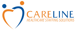 Careline Services Inc.